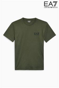 Emporio Armani EA7 ID T-Shirt