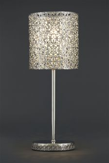 Oriana Stick Table Lamp