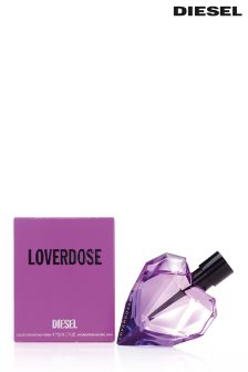 Diesel Loverdose