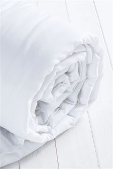 Sleep In Comfort 4.5 Tog Duvet
