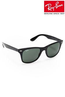 Ray-Ban® Wayfarer Sunglasses