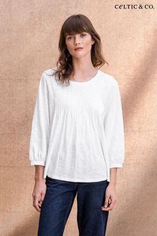 Converse Chuck Small Logo T-Shirt