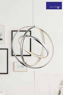 Herringbone Check Waistcoat