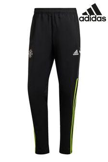 Oakley® Clear Sunglasses