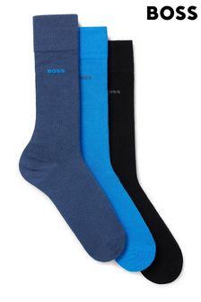 Mint Velvet Grey Ankle Boot