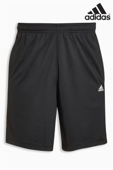 adidas  Base Three Stripe Short