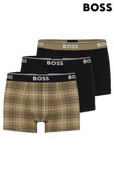 Black Oakley® Frogskin Sunglasses