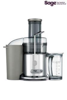 Sage™ By Heston Blumenthal® The Nutri Juicer
