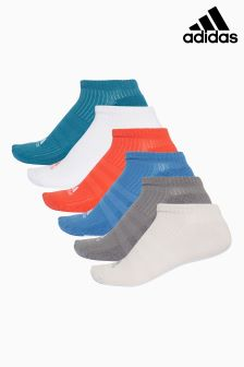 adidas Multi Ankle Sock