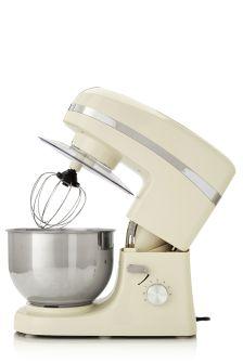 Next Cream Stand Mixer