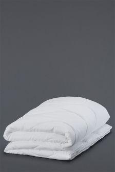 Sleep In Comfort Toddler 7 Tog Duvet Set