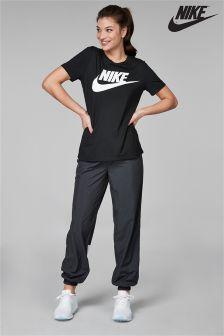 Nike Black Box Swoosh Jogger