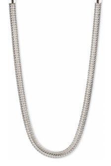 Blue/White Superdry Blue Watch