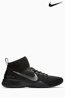 Nike Black Air Zoom Strong 2 Selfie