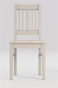 Set Of 2 Kendall  Dining Chairs