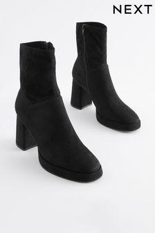 adidas Blue/Navy Condivo Tracksuit