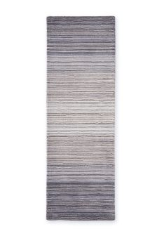 Wool Ombre Runner