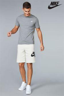 Nike JDI Light Bone Short