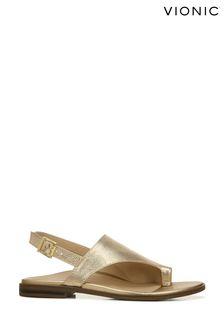 Hobbs Camel Esmay Skirt