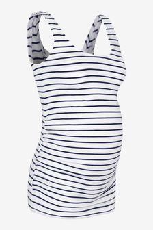 Ted Baker Pink Quame Endurance Timeless Shirt