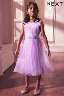 Sculptural Table Lamp
