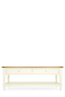 Shaftesbury Painted Coffee Table