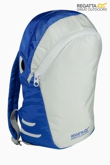 Regatta Shark Blue Rucksack