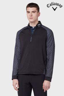 Hugo Boss Black Reversible Wallet Gift Set