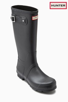 Hunter Original Tall Wellington Boot