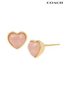 ES Red Spiral 1.5W LED Bulb
