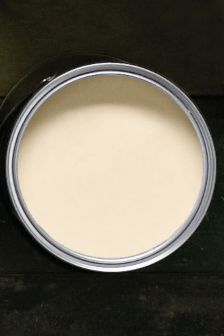 Calico Old English Matt Emulsion