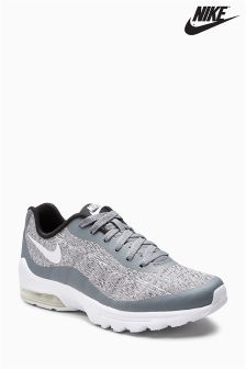 womens grey trainers ladies grey buckle trainers next uk