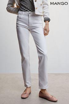 Studio 8 Blue Hilary Dress