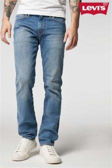 Levi's® 511 Slim Fit Jean