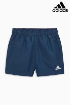adidas Navy Chelsea Training Short