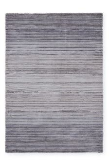 Wool Ombre Rug
