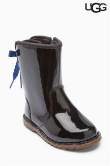 UGG® Corene Back Lace Boot