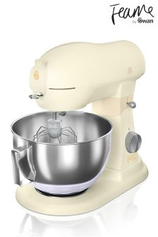 Fearne Cream Stand Mixer