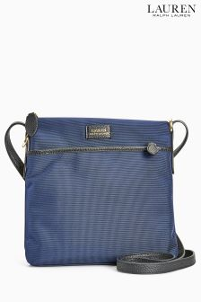 Lauren Ralph Lauren® Chadwick Cross Body Bag