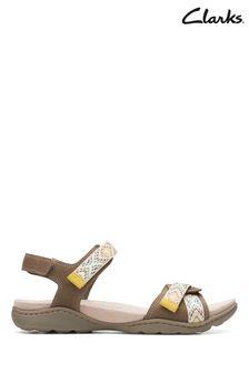 Abercrombie & Fitch Pink Fleece Dress