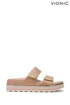 Hobbs Camel Lorna Sweater