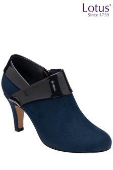 Diesel® Loverdose Tattoo Eau De Parfum