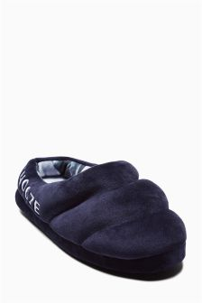 Snooze Slippers (Older)