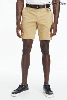 Oasis Crane Print Dress