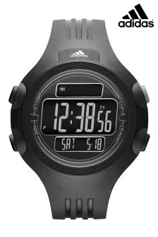 adidas Questra Extra Large Digital Watch