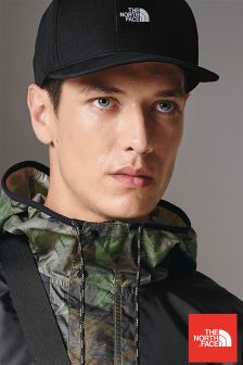 The North Face® Street Ball Cap