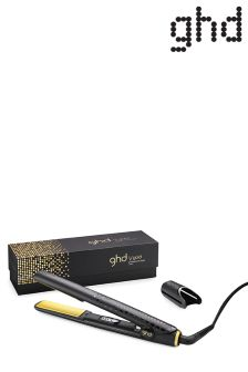 GHD Gold Iron