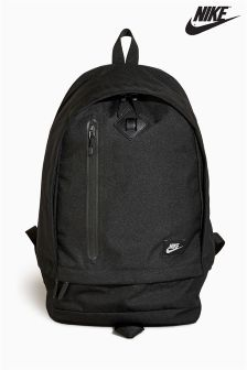 Nike Black Cheyenne Bag