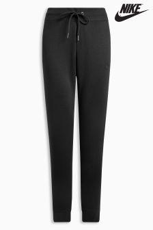 Nike Modern Tight Pant