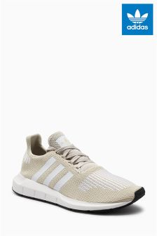 adidas Orignals Beige Swift